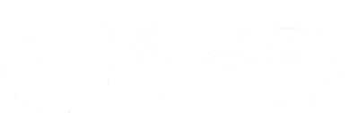 Rahgozar Law Firm, PLLC