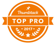 Thumbtack Pro 2017