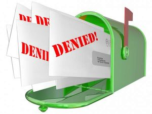 Notice Of Intent to Deny - NOID USCIS - Immigration Lawyer